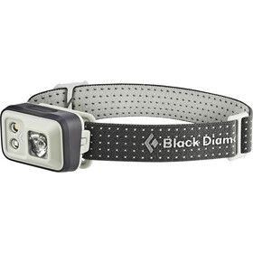 Black Diamond Cosmo Headlamp aluminum